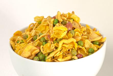 Premium Mixed Bhuja